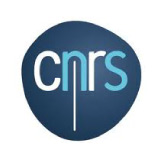 CNRS - Centre Nationale de Recherche Scientifique